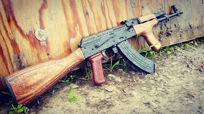 Advanced-Weapons-Systems-Romanian-G