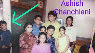 Ashish Chanchlani pubg, Ashish Chanchlani Wikipedia, Ashish Chanchlani biography, Ashish Chanchlani age, Ashish Chanchlani info, Ashish Chanchlani photos, Ashish Chanchlani old photos,