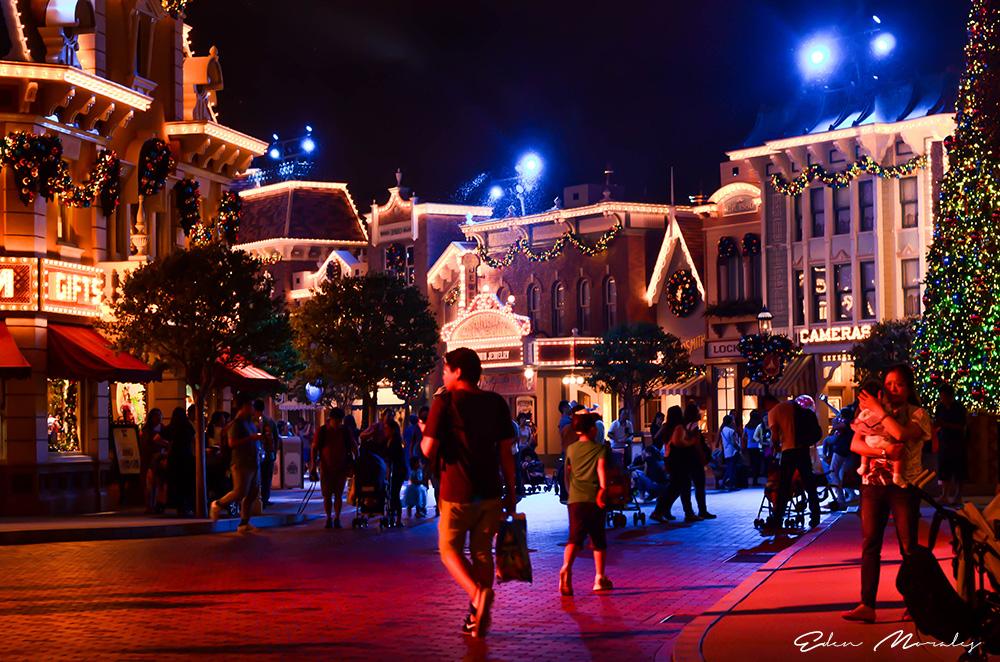 Uncovering-Eden-Hong Kong-Disneyland-17