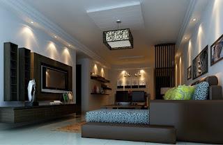 70 gambar dan harga lampu hias rumah minimalis terbaru