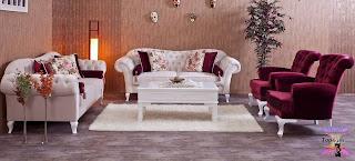 انتريهات مودرن 2019 اسعار العام الجديد Interior Sofas Living Room