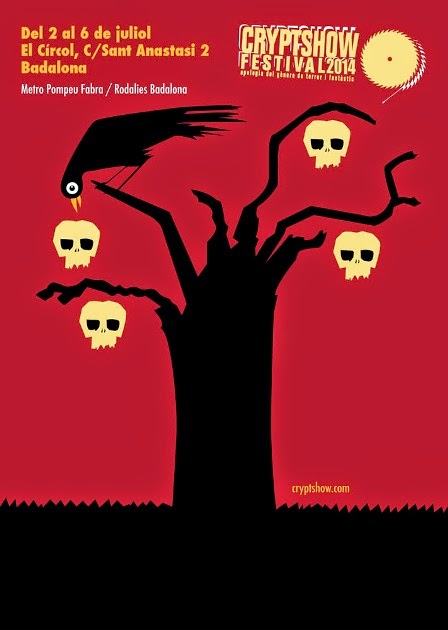 Ilustración realizada por Tony Benages