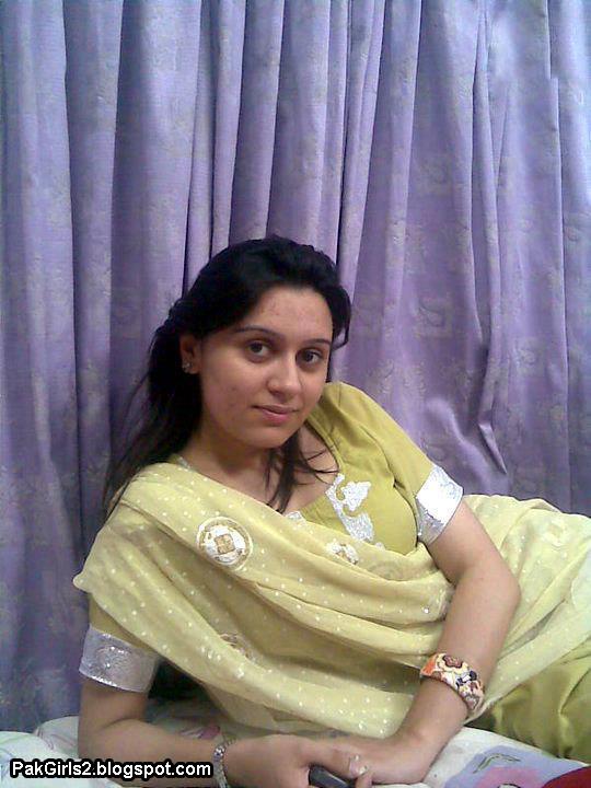 Locanto women seeking men banglore