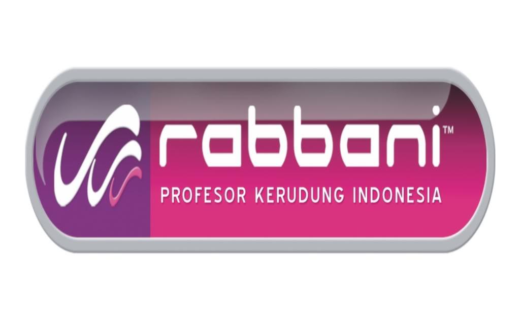 Bandung Fashion Shops  Rabbani  Profesor Kerudung Indonesia f58c6a00c1