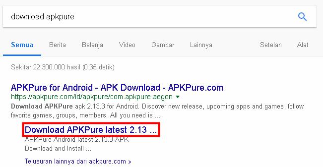 Download Pubg Mobile Lite By Apkpure | Queen Hack Pubg Mobile