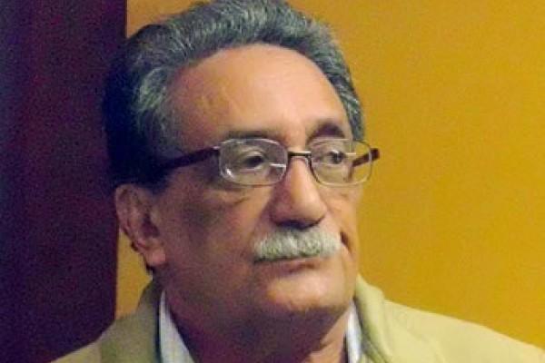 Manuel Malaver: González López, primer general chavista desaparecido por la dictadura