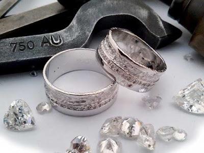 anelli diamanti conflict free