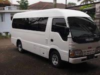 Jadwal Travel Daltrans Bandung Temanggung