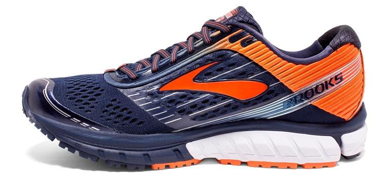 aec2431994 Esse tênis possui mais espaço para os dedos o que agrada aqueles com pés  planos