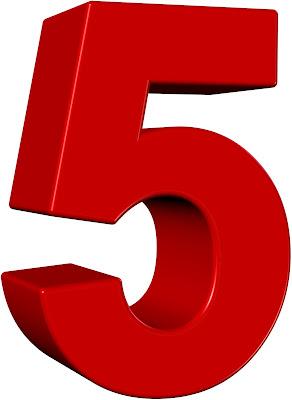 5 M Jenis Peluang Bisnis Online Tanpa Modal WAJIB Anda Ketahui