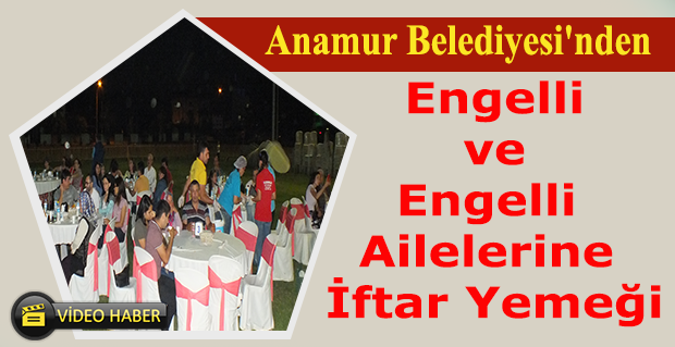 Anamur, Anamur Ekspres, Anamur Haber, Anamur Haberci, Anamur Haberleri, Anamur Son Dakika, Mehmet Türe, Anamur Belediyesi,