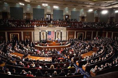 Τόπος συνεδριάσεων Obama Health Care Speech to Joint Session of Congress Καπιτώλιο των ΗΠΑ Ουάσινγκτον ΗΠΑ
