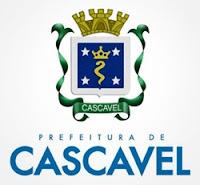 Prefeitura de Cascavel Logo