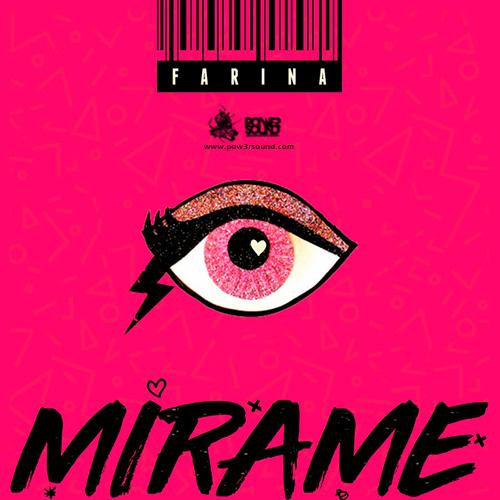 https://www.pow3rsound.com/2018/04/farina-mirame.html