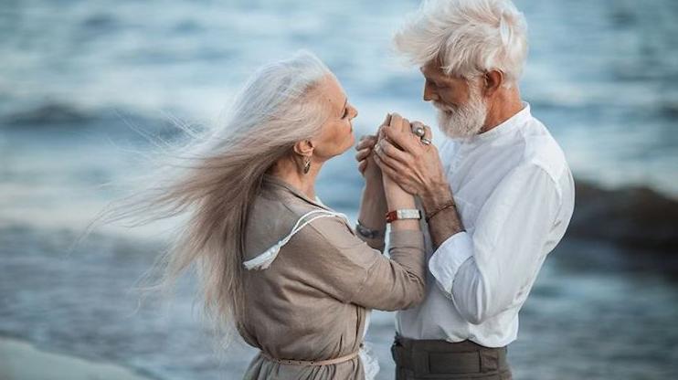 srodna stranica za srodne odnose s dušama