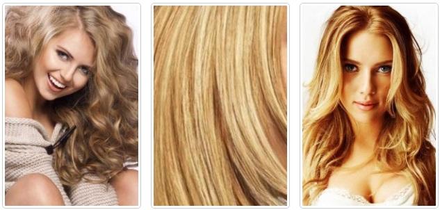 Мелирование 2019-2020 на короткие, средние и длинные волосы: фото модных тенденций в окрашивании волос