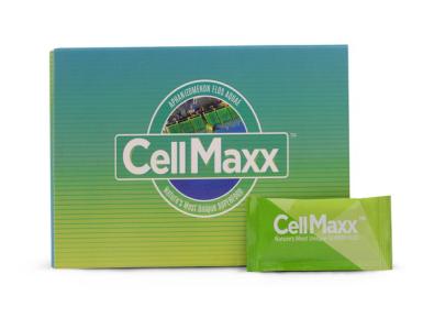 CellMaxx Obat Herbal Kesehatan