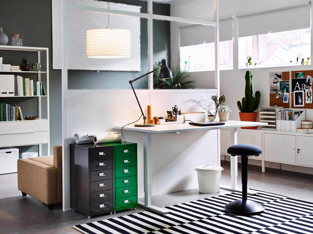 Home Improvement Services Advantages Of Living Room Furniture