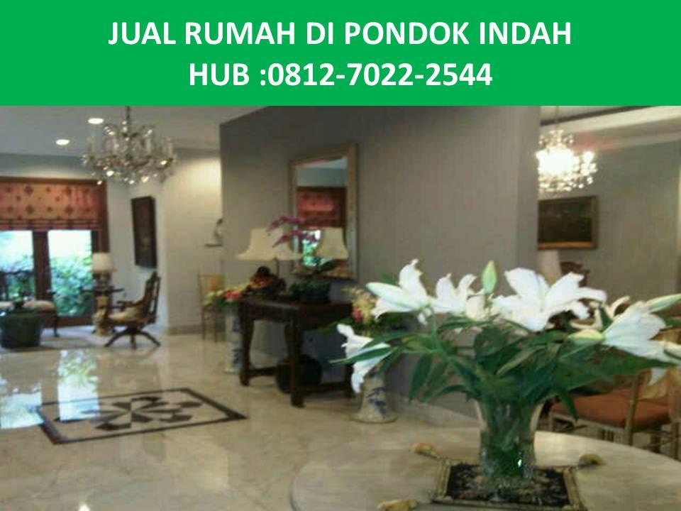 0812 7022 2544 Hp Wa Hotel Di Jual Di Jakarta Pusat 0812 7022
