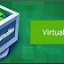 Mengenal Mode Jaringan Pada VirtualBox