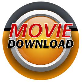 dan Tercepat berikut ini sanggup membantu anda mendapat film terbaru yang telah anda tungg Aplikasi Download Film Terbaik dan Tercepat