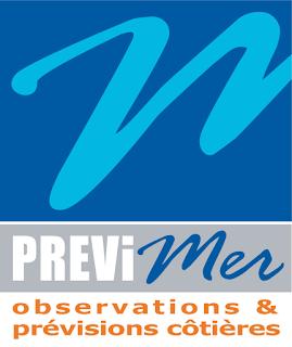 http://www.previmer.org/