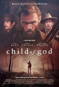 Child of God Poster