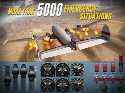 Extreme Landings Pro Mod Unlocked Apk Download