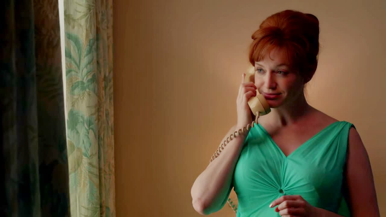 mad-men-7x10-forecast-joan