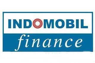 Lowongan Kerja PT. Indomobil Finance Indonesia Bangkinang Februari 2019