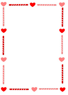 bordes decorativos, bordes de página, bordes para decorar, bordes día de san valentín, bordes para el día de los enamorados, bordes de san valentín, bordes para tarjetas, bordes de corazones, decorative borders, Clip art borders, bordes, decorative bordes, page dividers, borders frame work, gifs borders, free clip art bordes , free printable borders, page borders, frame and borders, best borders, ornate borders page, love borders, romántic borders, love gifs, love decorations, Decorative borders, borders for decorating, borders, border, free borders, insert borders, borders to print, colorful borders, professional borders, page borders, page borders, borders, artistic, beautiful borders, nice borders, borders to decorate pages, borders to decorate leaves, leaf borders, leaf borders, borders for Word, borders for decorating jobs, jobs borders, borders to covers, borders to covers, covers borders to decorate, to decorate schoolwork borders,
