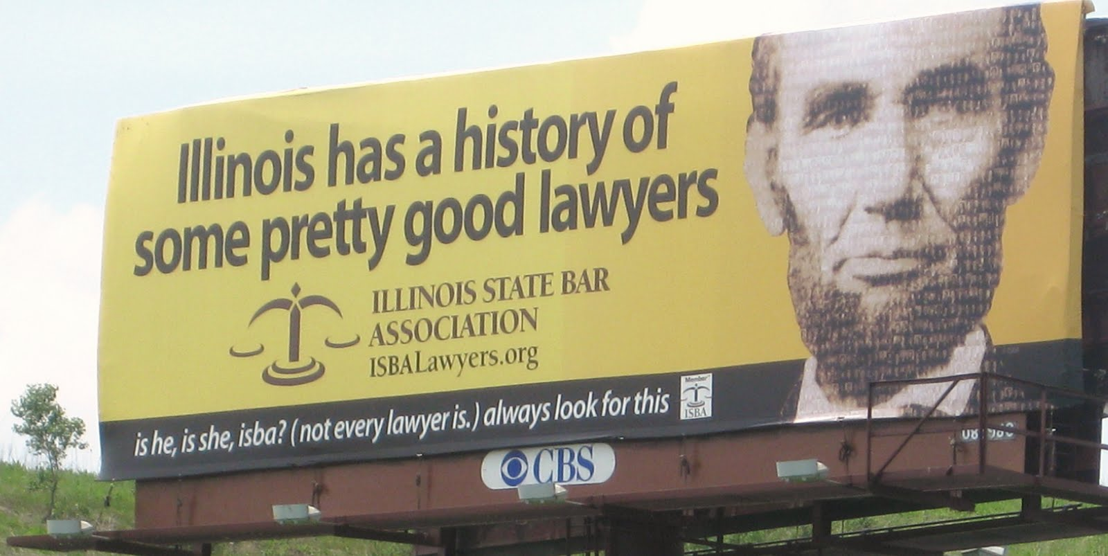 how to become a lawyer in illinois