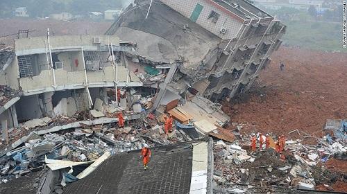 Shenzhen-landslide-photo-2015