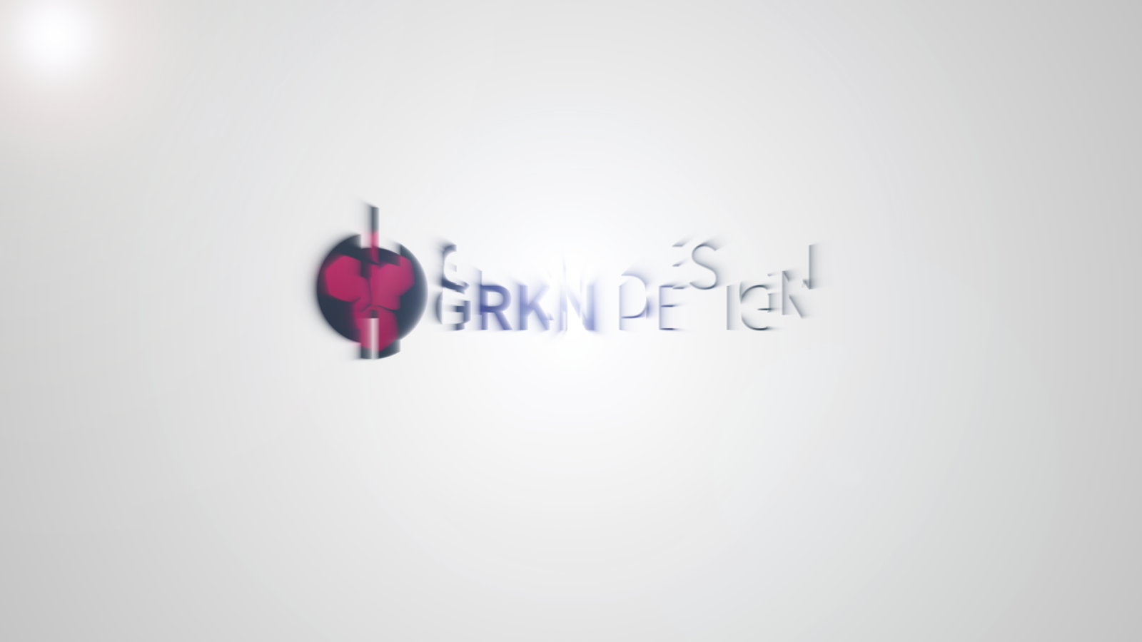 After Effects Templates Free Download Zip Ae Grkn Design
