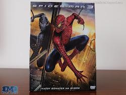 [Obrazek: Spider-man_3_%255BDVD%2B-%2BDigipack%255...255D_1.JPG]