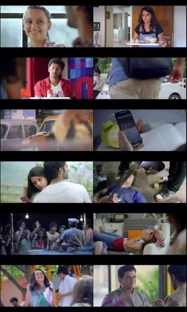 Full Marathi movies Download