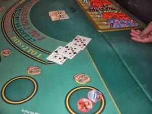 Poker superstars ii activation code