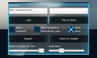 Download Future Ops Online Premium v1.4.41 Apk
