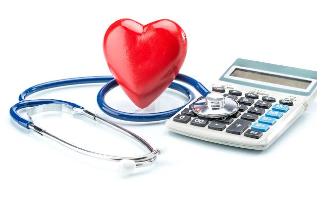 Healthy Heart Resolution Guide - Martec Lifecare Defibrillators