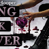 Book Blitz: Taking Back Forever by Karen Amanda Hooper {Excerpt + Giveaway}