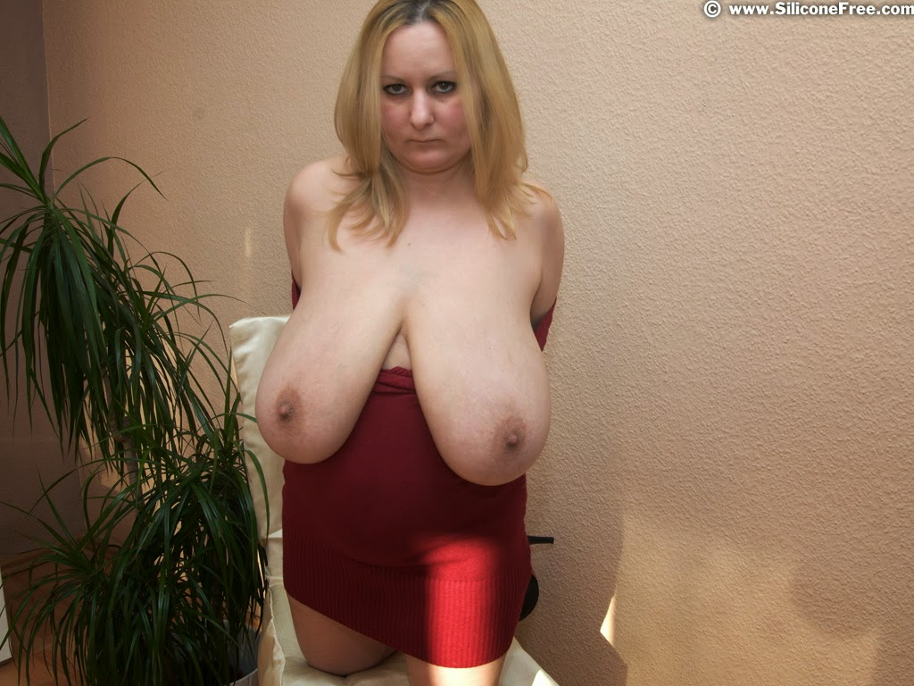 Bbw chevy cobain is oiled massaged and fucked - 2 part 1