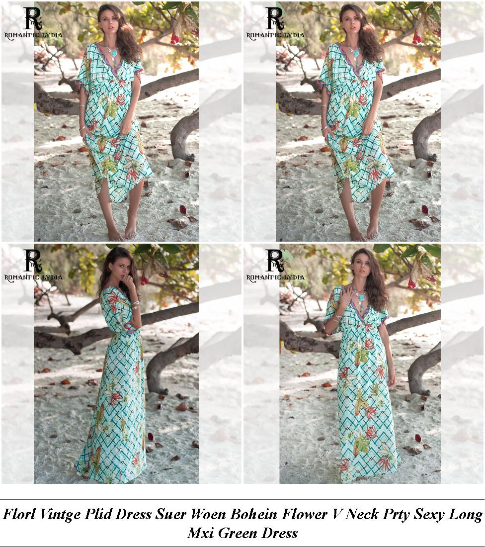 Lady Long Lack Dress Lyrics - House With A Shop For Sale - Casual Party Dresses For Juniors