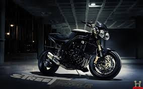 letest bike hd wallpaper49