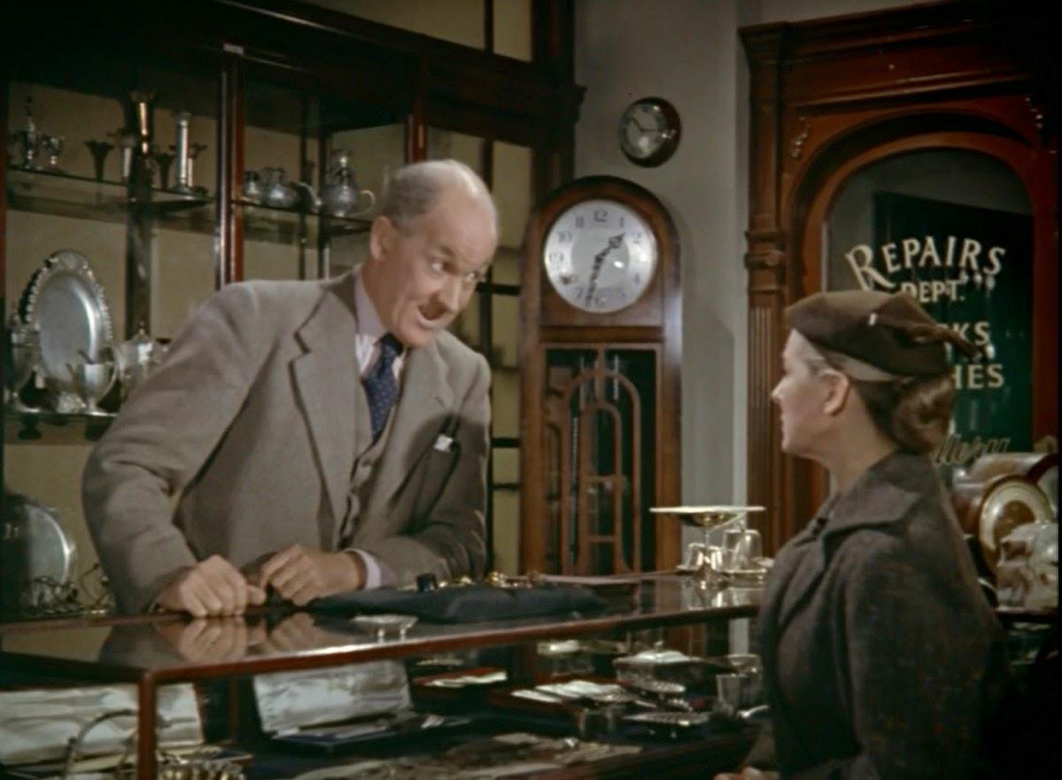 G Wagon Lease >> Rank and File - A British Cinema Blog