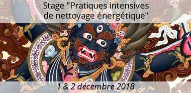 https://drikungkagyuparis.blogspot.com/p/blog-page.html