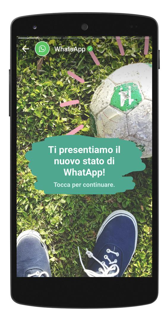 Storie-anche-su-WhatsApp