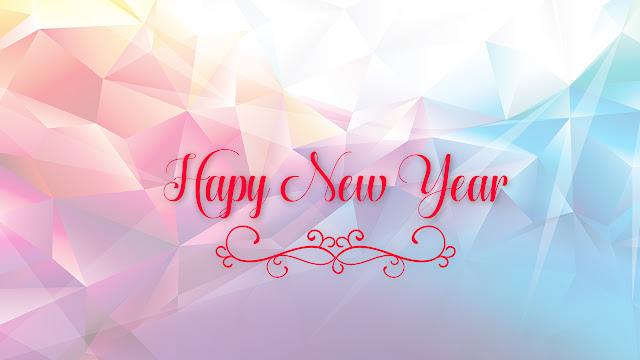 New Year Attractive Images