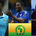 CAF Award: Esin expels Mikel, Iheanacho, Musa's odds