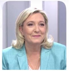 Marine Le Pen invitée des 4 Vérités France 2: Autriche, Obama, Brexit, TAFTA, UE, Turquie...   dans Economie marine%2Ble%2Bpen%2B4%2Bv%25C3%25A9rit%25C3%25A9s%2B25%2B04%2B2016