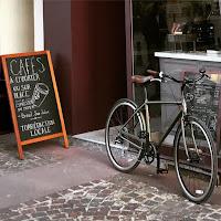 saint valentin au chouette café